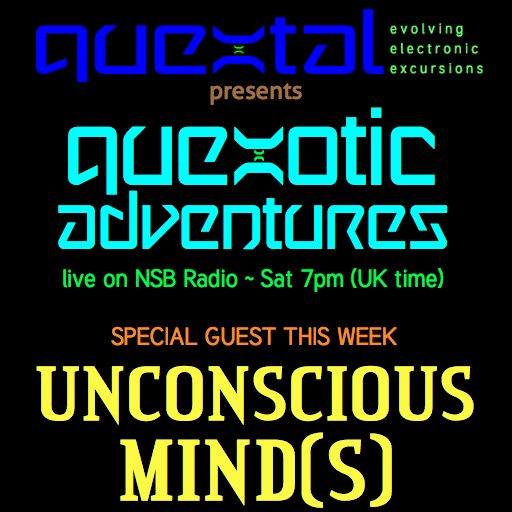 quexotic_adventures__unconscious_minds