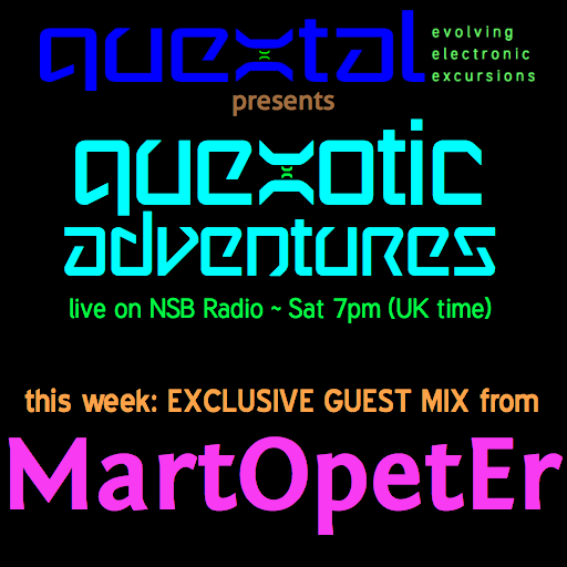 quexotic_adventures__martopeter